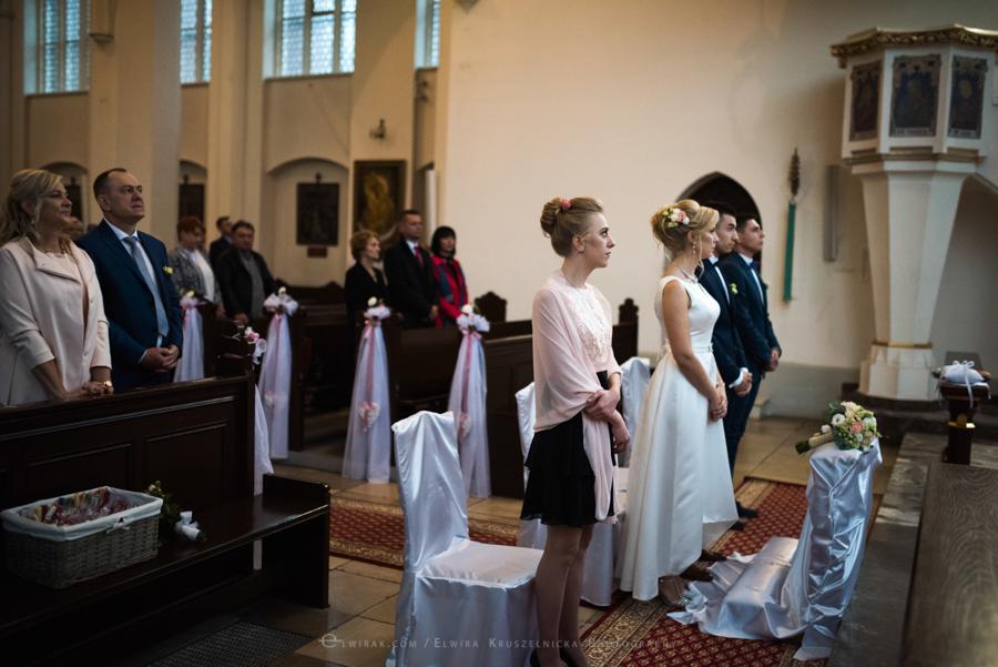 slub wesele Sopot Gdynia Orlowo (38)