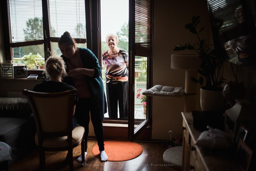 slub wesele Sopot Gdynia Orlowo (4)