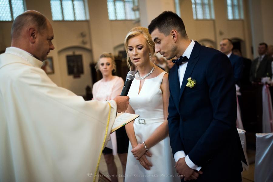 slub wesele Sopot Gdynia Orlowo (42)