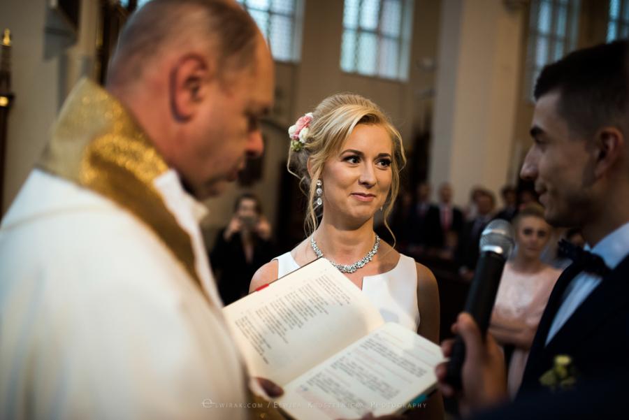 slub wesele Sopot Gdynia Orlowo (44)