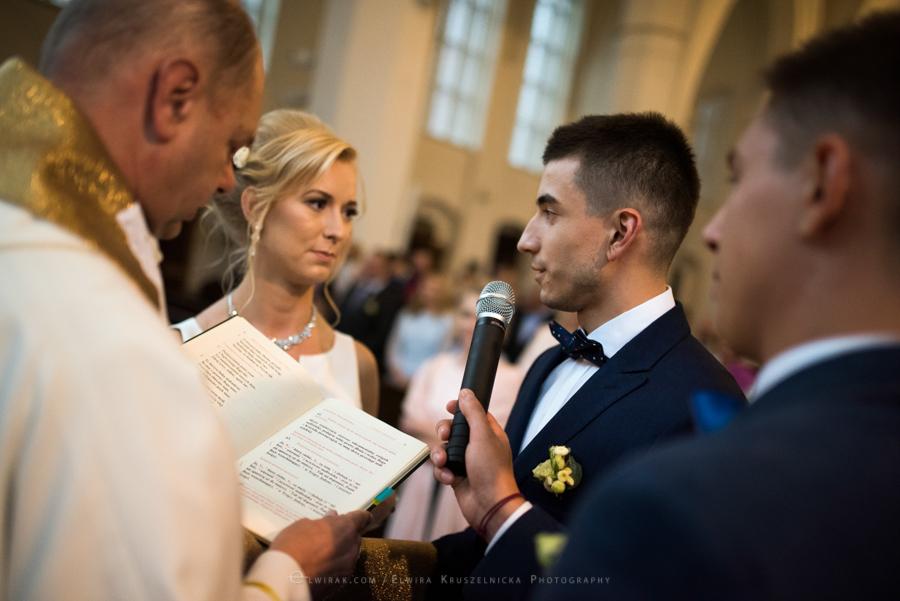 slub wesele Sopot Gdynia Orlowo (45)