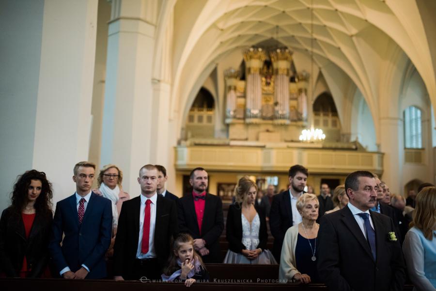 slub wesele Sopot Gdynia Orlowo (46)