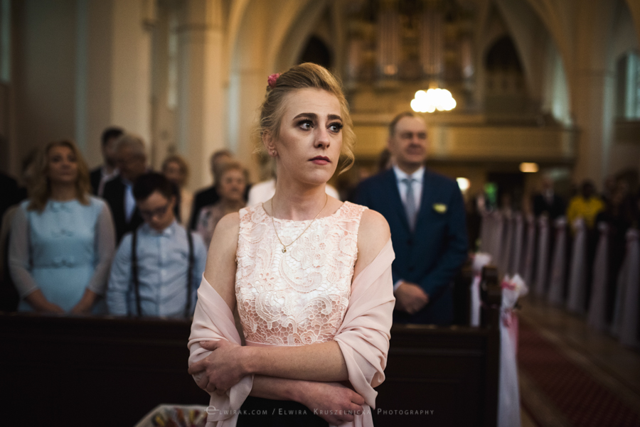 slub wesele Sopot Gdynia Orlowo (47)