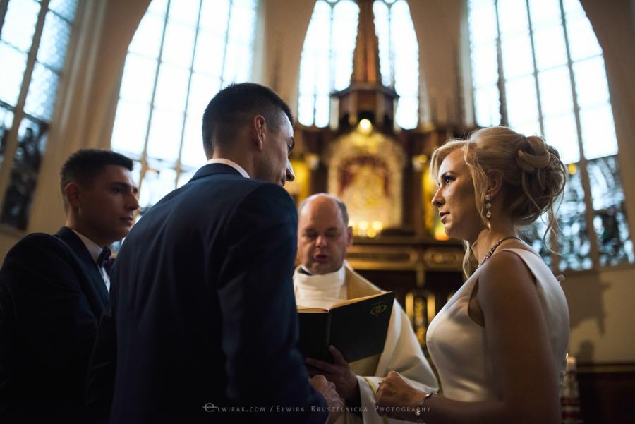 slub wesele Sopot Gdynia Orlowo (48)