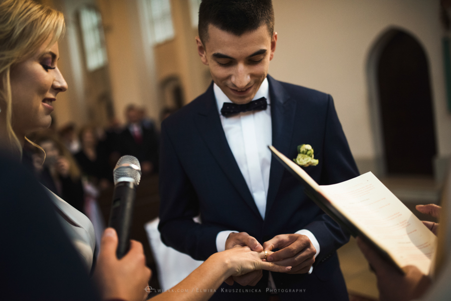 slub wesele Sopot Gdynia Orlowo (49)
