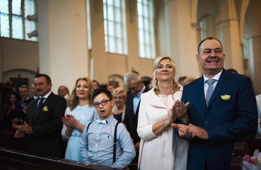 slub wesele Sopot Gdynia Orlowo (50)