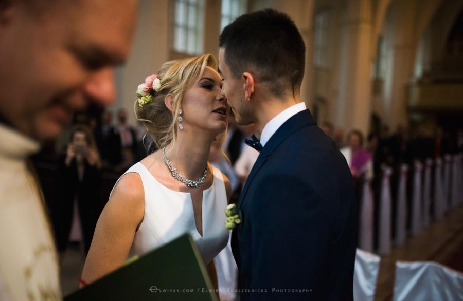 slub wesele Sopot Gdynia Orlowo (51)
