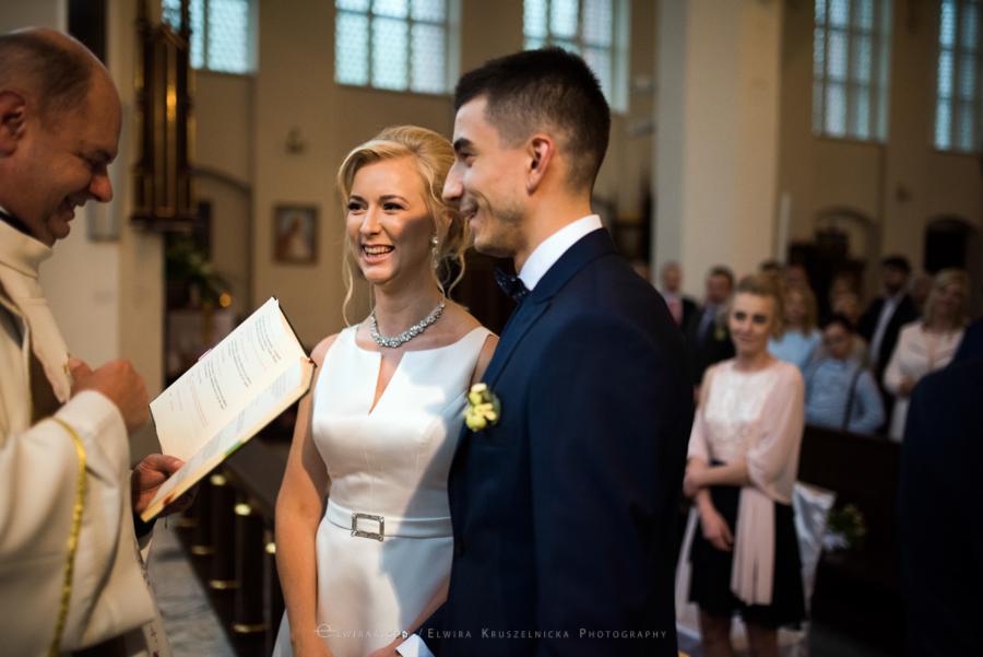 slub wesele Sopot Gdynia Orlowo (52)