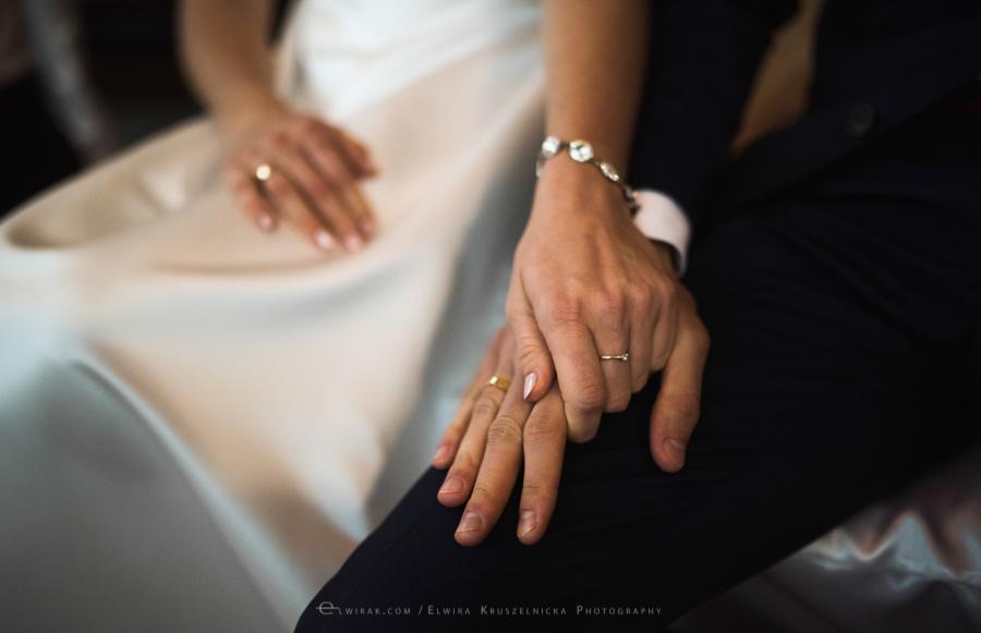 slub wesele Sopot Gdynia Orlowo (53)