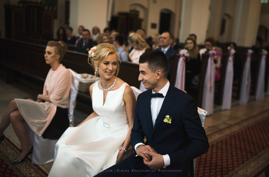 slub wesele Sopot Gdynia Orlowo (54)