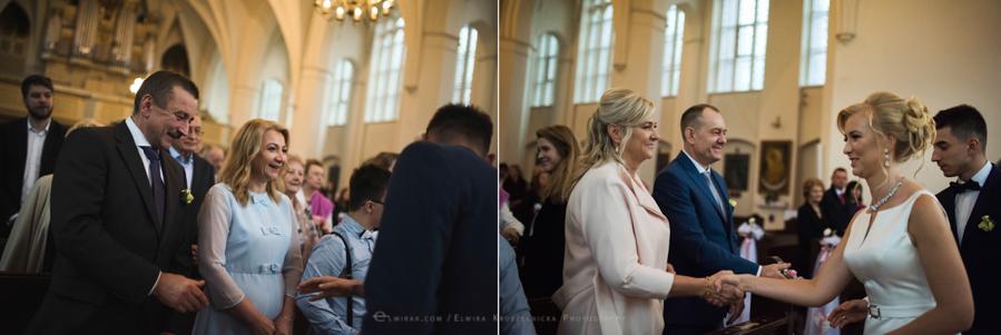 slub wesele Sopot Gdynia Orlowo (56)