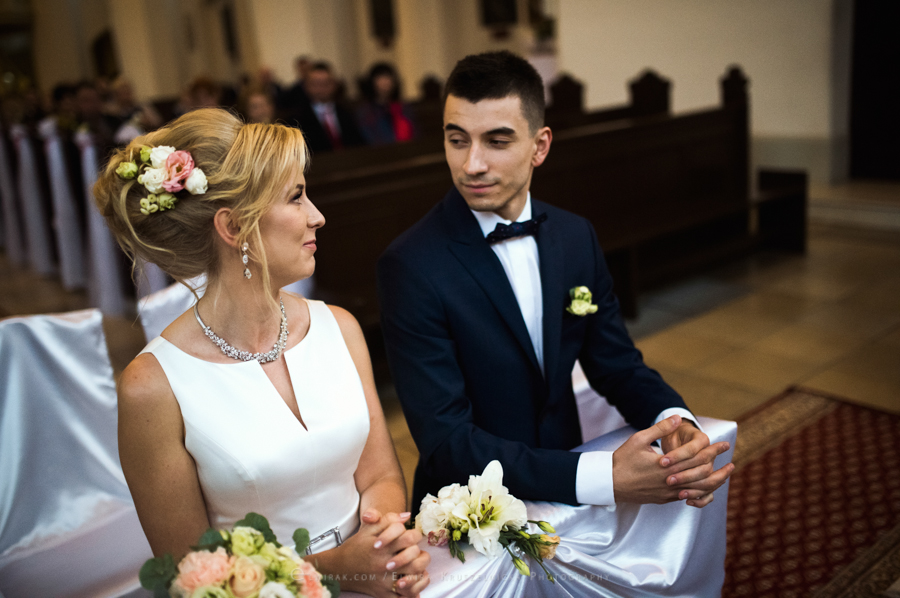 slub wesele Sopot Gdynia Orlowo (57)
