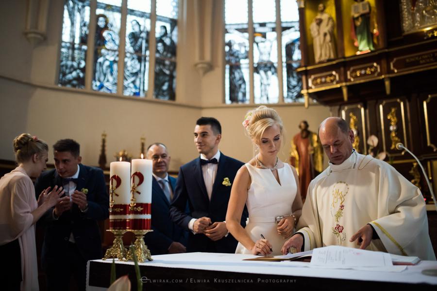 slub wesele Sopot Gdynia Orlowo (59)