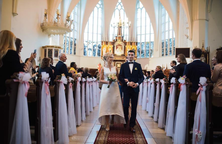 slub wesele Sopot Gdynia Orlowo (60)