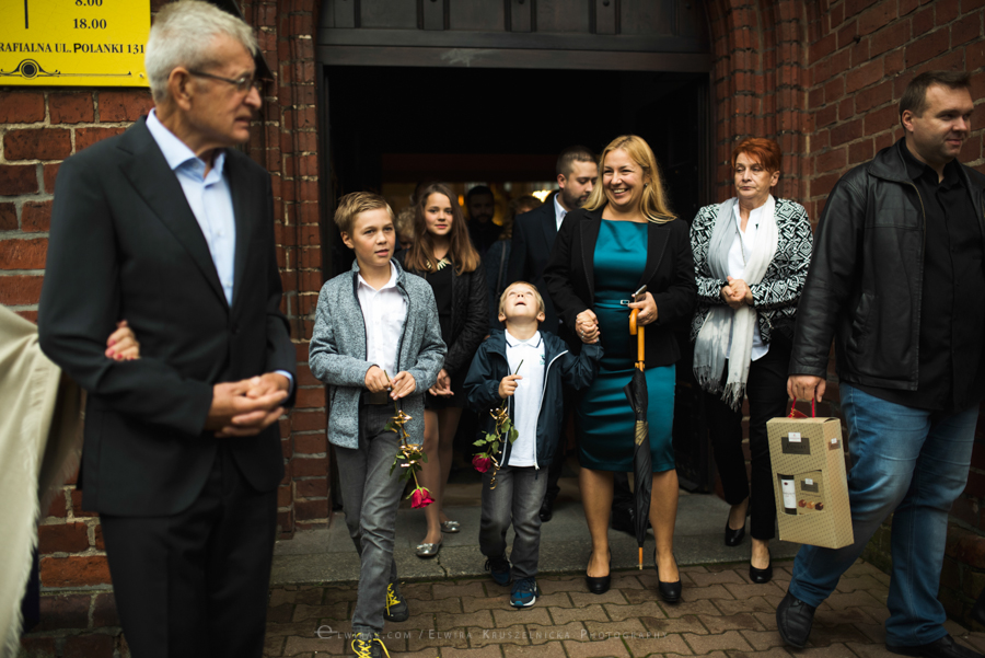 slub wesele Sopot Gdynia Orlowo (61)