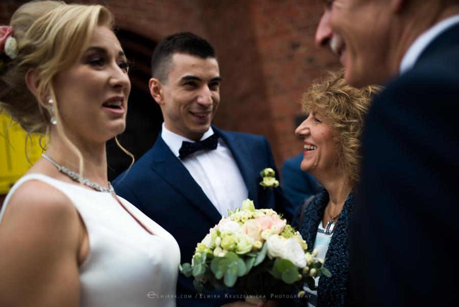 slub wesele Sopot Gdynia Orlowo (64)