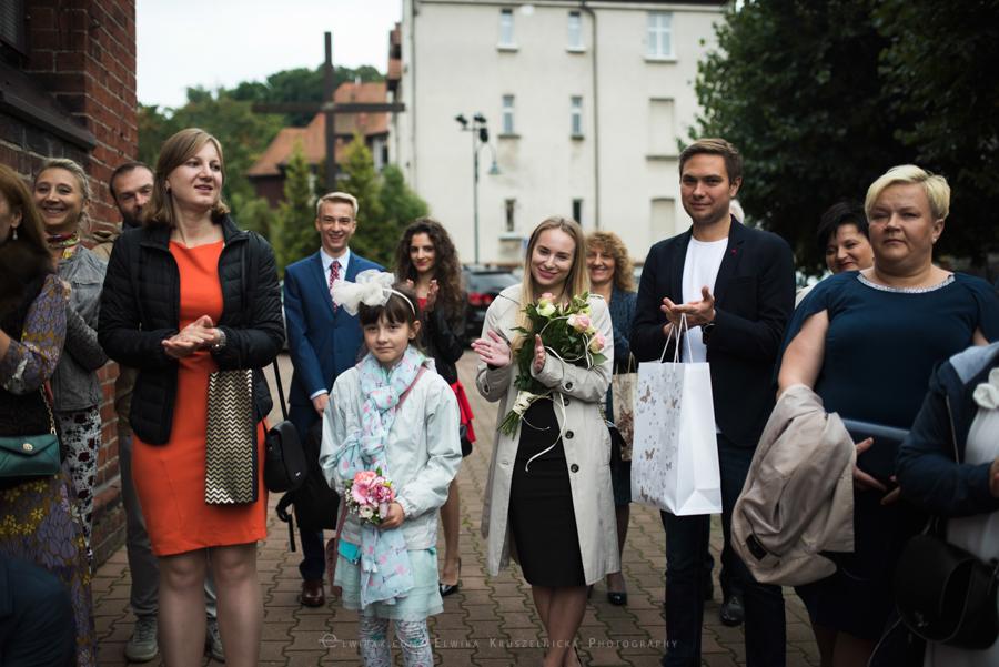 slub wesele Sopot Gdynia Orlowo (65)