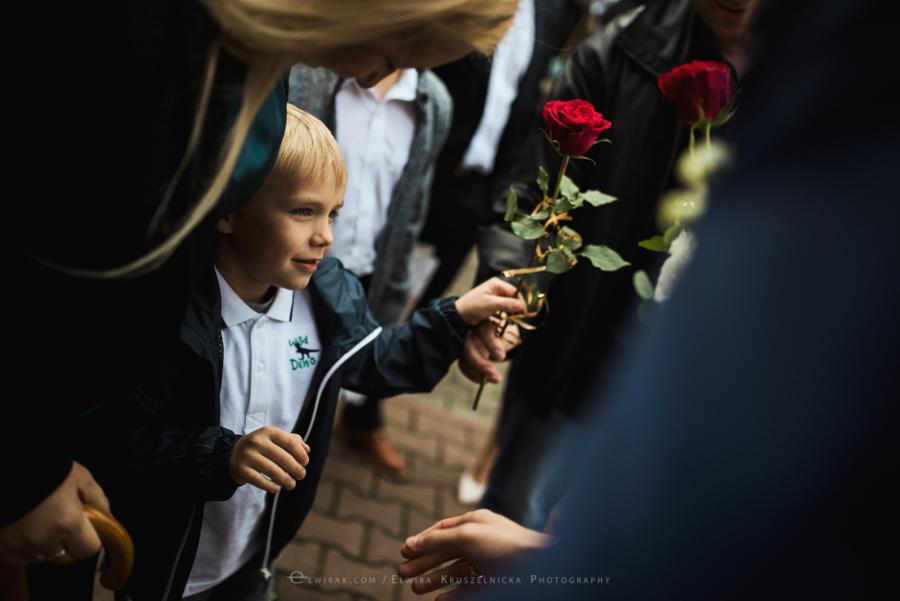 slub wesele Sopot Gdynia Orlowo (66)