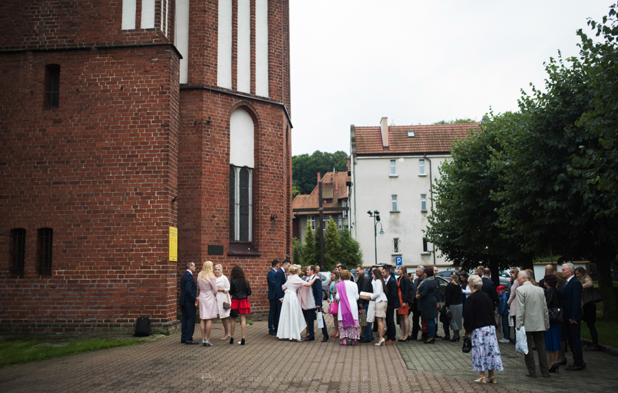 slub wesele Sopot Gdynia Orlowo (67)