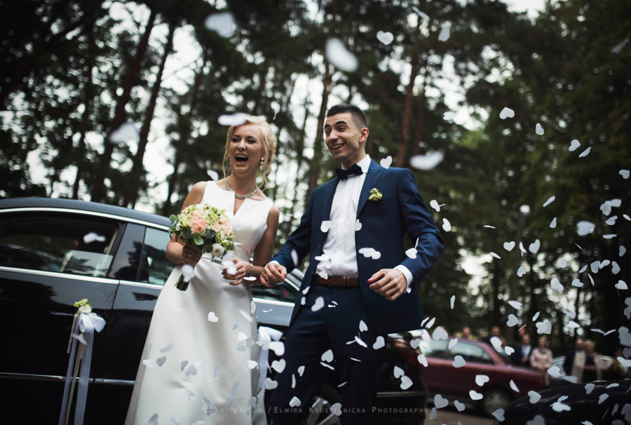 slub wesele Sopot Gdynia Orlowo (72)