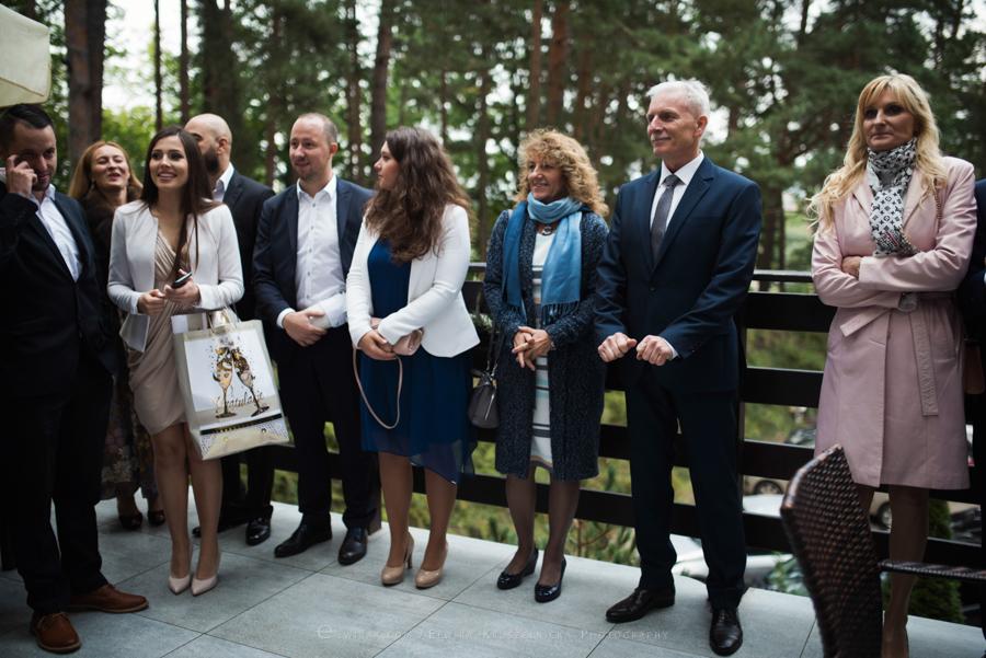 slub wesele Sopot Gdynia Orlowo (73)