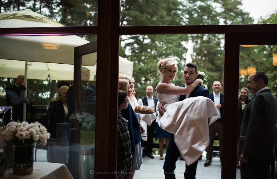 slub wesele Sopot Gdynia Orlowo (76)
