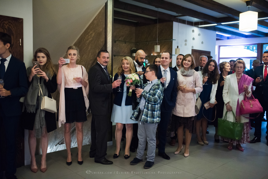 slub wesele Sopot Gdynia Orlowo (78)