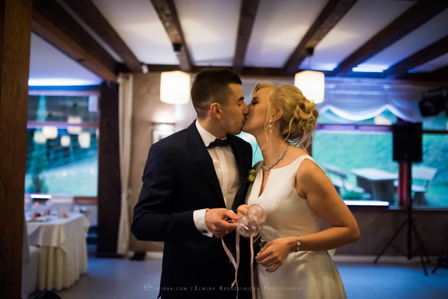 slub wesele Sopot Gdynia Orlowo (79)