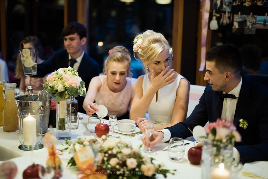 slub wesele Sopot Gdynia Orlowo (81)