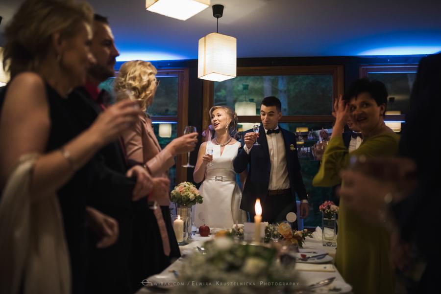 slub wesele Sopot Gdynia Orlowo (82)