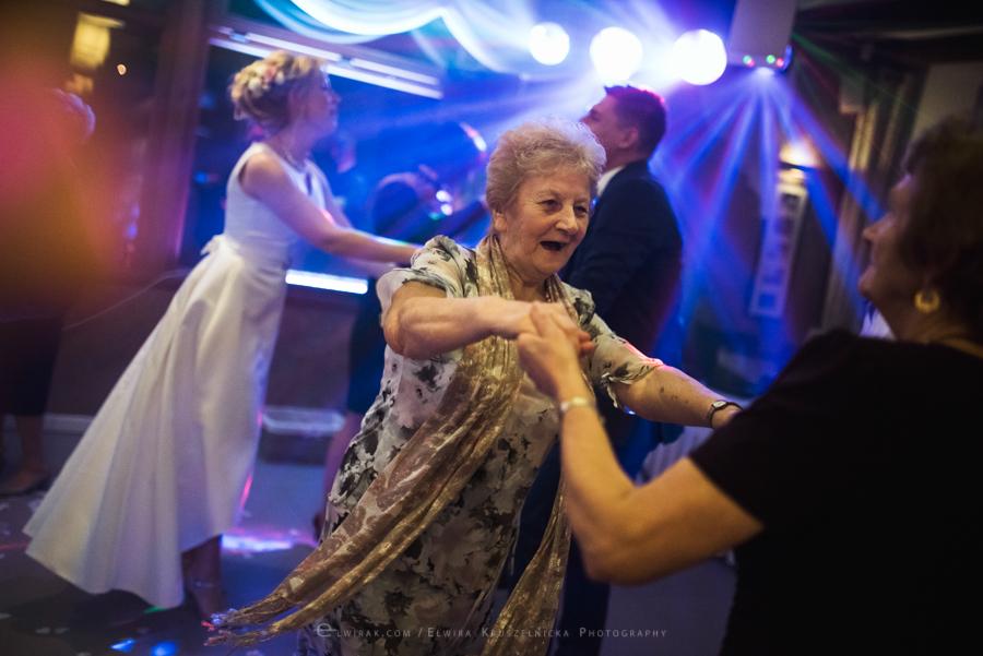 slub wesele Sopot Gdynia Orlowo (90)