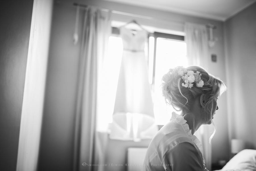 slub wesele Sopot Gdynia Orlowo (9)