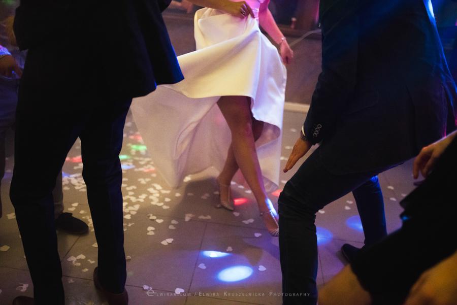 slub wesele Sopot Gdynia Orlowo (91)