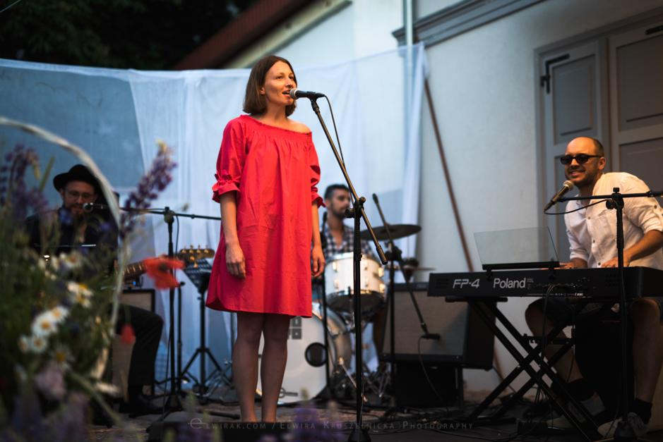 elwirak Boto Festiwal o Polski 2018 (15)