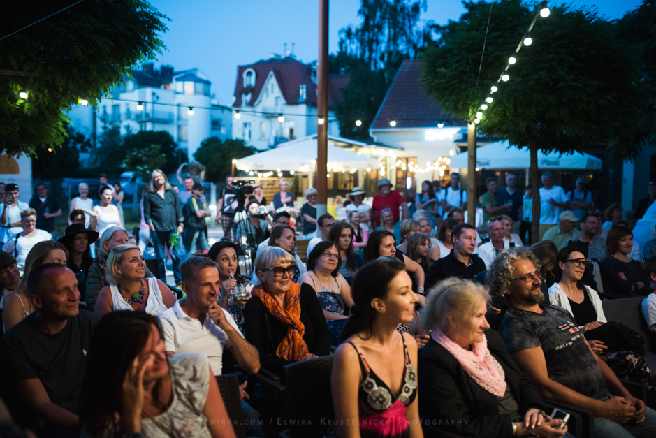 elwirak Boto Festiwal o Polski 2018 (27)