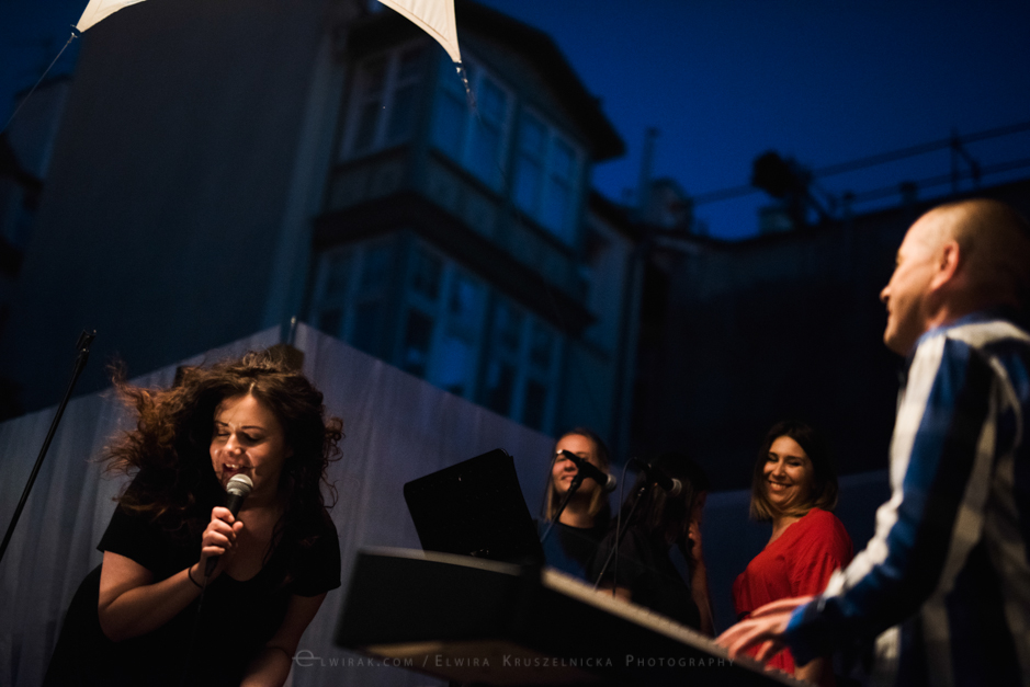 elwirak Boto Festiwal o Polski 2018 (31)