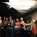 elwirak Boto Festiwal o Polski 2018 (36)