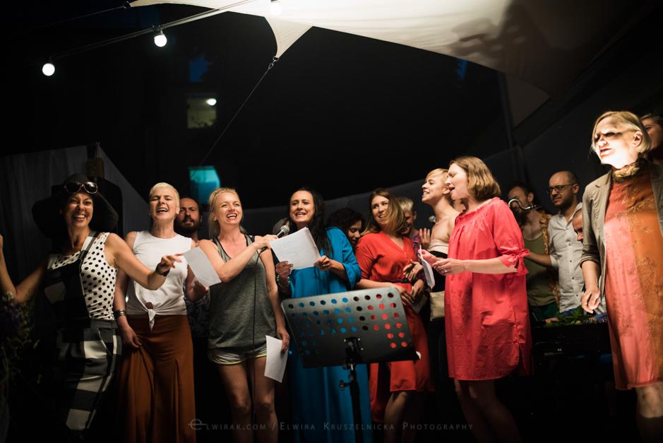 elwirak Boto Festiwal o Polski 2018 (38)
