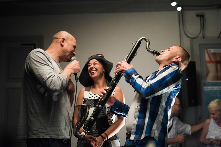 elwirak Boto Festiwal o Polski 2018 (44)
