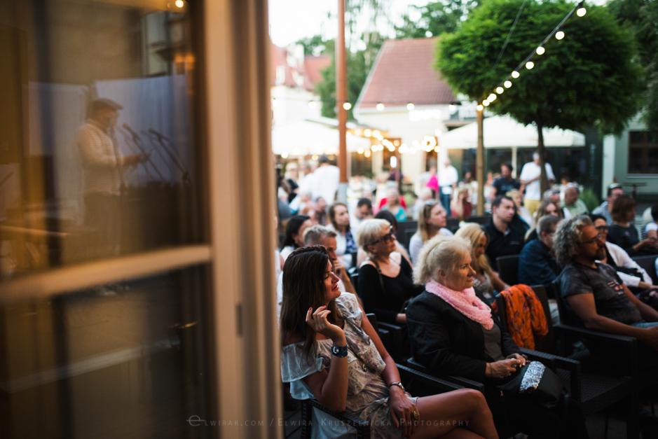 elwirak Boto Festiwal o Polski 2018 (7)