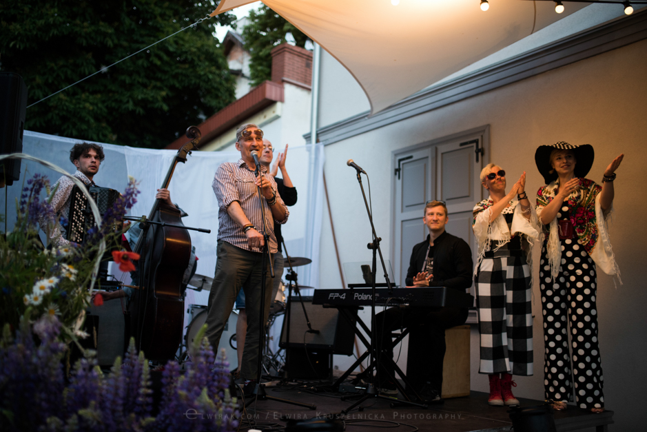 elwirak Boto Festiwal o Polski 2018 (9)