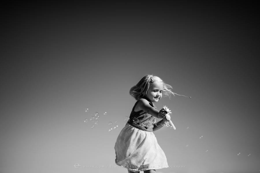 sesja fotograficzna nadmorska z dziecmi Gdynia (1)