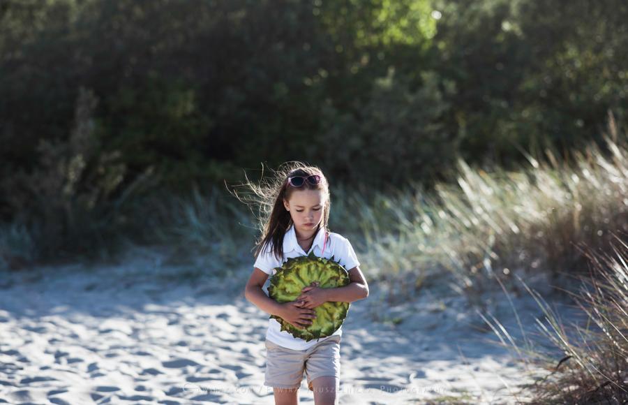 sesja fotograficzna nadmorska z dziecmi Gdynia (10)