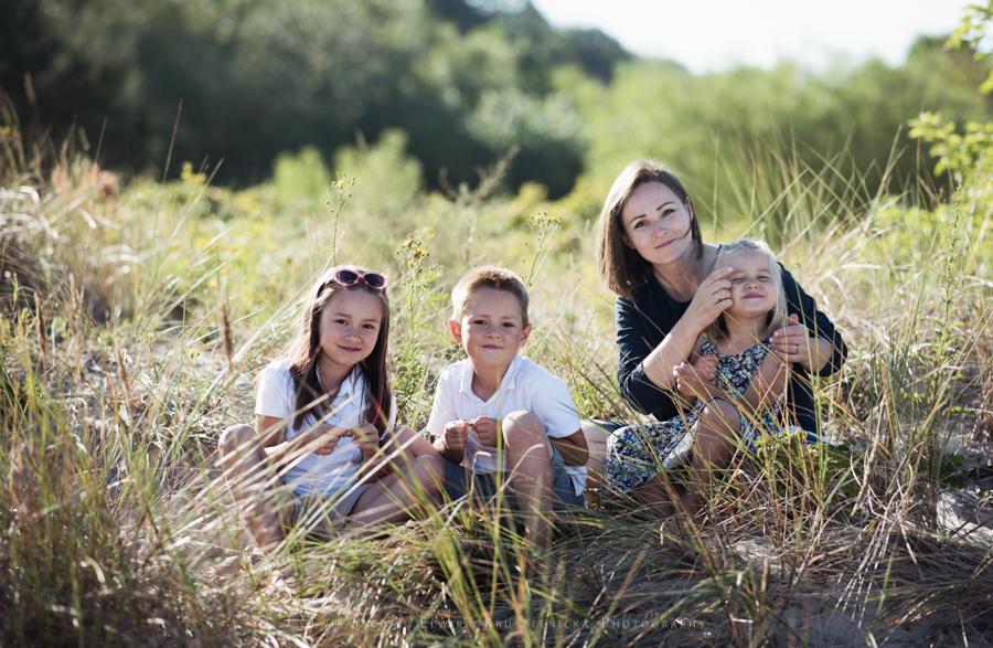 sesja fotograficzna nadmorska z dziecmi Gdynia (13)