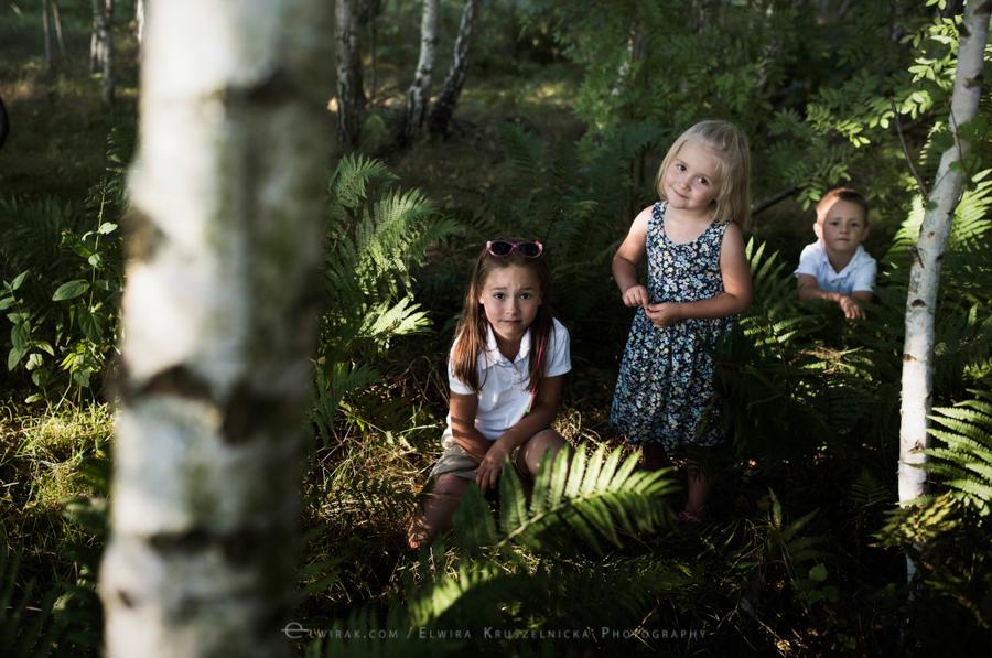 sesja fotograficzna nadmorska z dziecmi Gdynia (14)