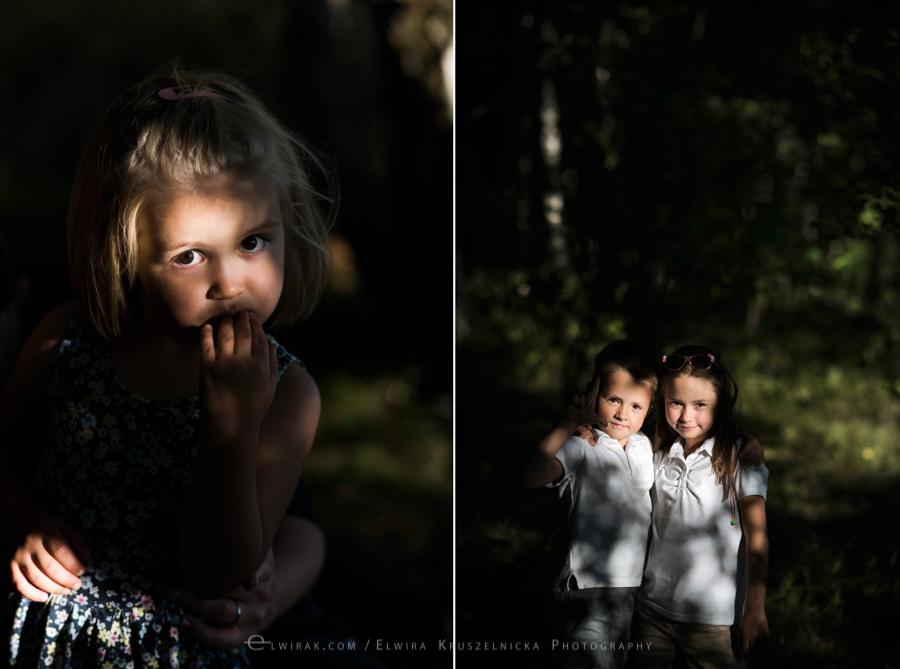 sesja fotograficzna nadmorska z dziecmi Gdynia (15)