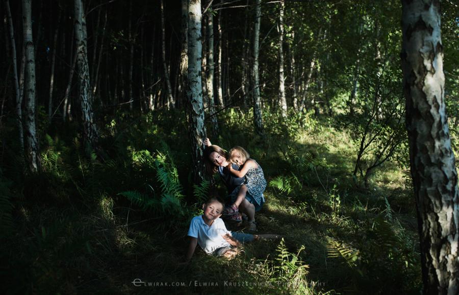 sesja fotograficzna nadmorska z dziecmi Gdynia (16)