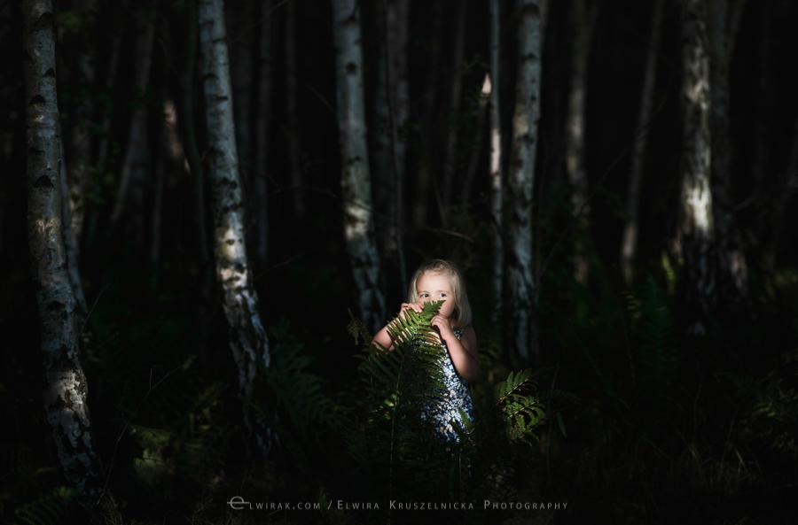 sesja fotograficzna nadmorska z dziecmi Gdynia (18)
