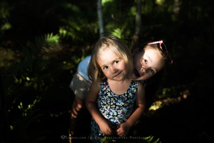 sesja fotograficzna nadmorska z dziecmi Gdynia (19)