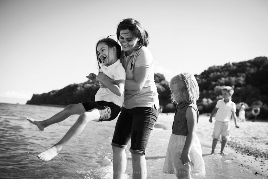 sesja fotograficzna nadmorska z dziecmi Gdynia (3)